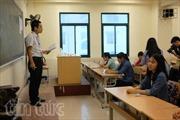 Kiểm định là giải pháp quan trọng nâng cao chất lượng giáo dục đại học