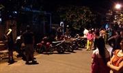 Điều tra nghi án giết người cướp của tại Kon Tum