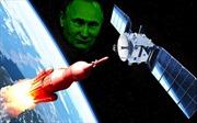 """Nga thử siêu vũ khí có thể đe dọa mục tiêu """"yết hầu"""" của Mỹ"""