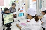 Y tế tư nhân giúp giảm quá tải bệnh viện công