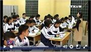 PISA và câu chuyện giáo dục của Việt Nam
