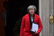 Brexit và tương lai đồng bảng Anh