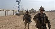Tướng Mỹ dự đoán thời gian quét sạch IS khỏi Mosul và Raqqa
