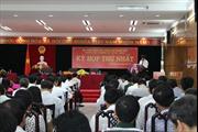 HĐND thành phố Thanh Hóa: Đổi mới toàn diện các mặt công tác