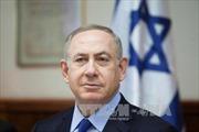 Haaretz: Ông Netanyahu nói New Zealand tuyên chiến với Israel