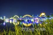 Năm 2018, Đà Nẵng đẩy mạnh thu hút đầu tư