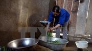 """Vẫn còn 2,5 triệu dân ngoại thành Hà Nội """"khát"""" nước sạch"""