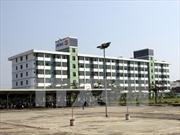 Thêm 1.700 căn hộ nhà ở xã hội cho công nhân