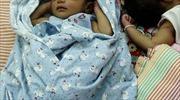 Hàng nghìn trẻ sơ sinh mất tích bí ẩn từ bệnh viện Israel