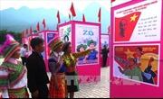 Phát động sáng tác tranh về Năm APEC Việt Nam 2017