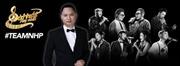 Hé lộ về Sing My Song tập 7: Ca sĩ 'Vợ người ta' lột xác, HLV Nguyễn Hải Phong tự hào