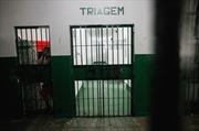 Bạo loạn đẫm máu ở nhà tù Brazil, 50 người thiệt mạng