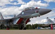 Không lực Hải quân Nga sẽ nhận khoảng 100 máy bay mới