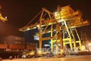 Từ 3/1, hàng hóa qua cảng Hải Phòng phải nộp phí