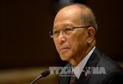 Nga, Philippines hướng tới hiệp định hợp tác quốc phòng chính thức