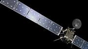 Ấn Độ phóng hơn 100 vệ tinh lên quỹ đạo trong một tuần