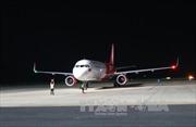 Tăng 1.270 chuyến bay nội địa trong dịp Tết