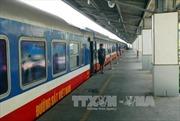 Đường sắt ứng phó với suy giảm hành khách