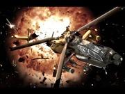 Nga phát triển mìn chống máy bay, trực thăng Mỹ đối mặt nguy cơ lớn