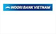 Thành lập Ngân hàng Woori chi nhánh Hà Nội