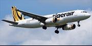 Có mùi cháy ở khoang, máy bay chở 163 hành khách hạ cánh khẩn xuống Việt Nam