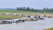 Bình Thuận kiểm soát chặt môi trường nước lưu vực sông La Ngà