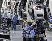 FBI bắt giám đốc Volkswagen trong bê bối khí thải