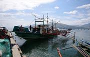Cướp biển đi thuyền cao tốc nã súng giết 8 ngư dân Philippines