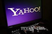 Sau sáp nhập, Yahoo đổi tên thành Altaba