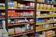 Dược phẩm Séc vươn tới thị trường Việt Nam