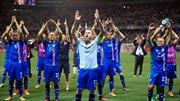Chiếc bánh World Cup phình to, Tahiti tràn trề cơ hội dự VCK