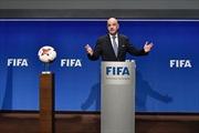 FIFA World Cup: Tăng số đội liệu có nâng chất lượng?