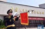 Trung Quốc công bố Sách Trắng về hợp tác an ninh châu Á-Thái Bình Dương