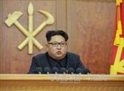 Triều Tiên kêu gọi đã đến lúc Washington có cách nghĩ mới với Bình Nhưỡng