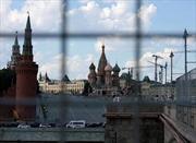 Nga tuyên bố không 'vội' cần ông Trump nới lỏng lệnh trừng phạt
