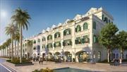 Boutique Hotels Phú Quốc Waterfront giai đoạn 1 'cháy hàng'