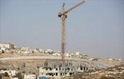 Ông Trump vừa nhậm chức, Israel chốt xây ồ ạt nhà định cư ở Đông Jerusalem