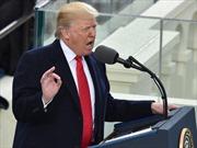 Hàng loạt đại sứ quán Mỹ trống đại sứ vì ông Trump chưa tìm được người thay thế