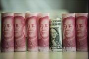 Trung Quốc 'bơm' thêm 245,5 tỷ Nhân dân tệ vào thị trường