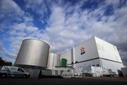 Pháp sắp đóng cửa nhà máy điện hạt nhân Fessenheim