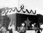 Những năm Dậu đáng nhớ trong lịch sử dân tộc