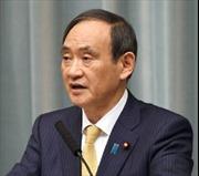 Nhật Bản tính lập cơ quan đàm phán sau khi Mỹ rút TPP