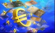 ECB thận trọng cân nhắc ngừng các gói kích thích hỗ trợ Eurozone