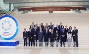 APEC 2017: Quảng bá hình ảnh Việt Nam đổi mới, năng động, tích cực hội nhập