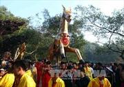 Trọn đời với di sản văn hóa Hà Nội
