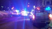 Vụ xả súng ở thánh đường Hồi giáo tại Canada: Hai nghi can bị bắt giữ