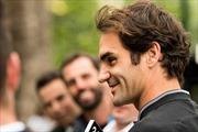 Roger Federer trở lại top 10, Serena Williams giành ngôi số 1 thế giới