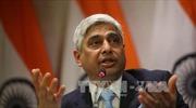 Ấn Độ phản ứng về dự luật nhập cảnh mới của Mỹ
