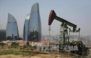 Nga dự đoán giá dầu năm 2017 khoảng 50-60 USD/thùng