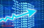 VN-Index có thể tiếp tục giữ mốc 700 điểm